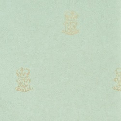Обои Zoffany Intaglio, арт. 310063