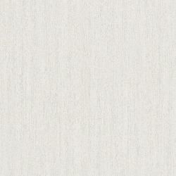 Обои Zoffany Jaipur, арт. 311734