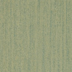 Обои Zoffany Jaipur, арт. 311739