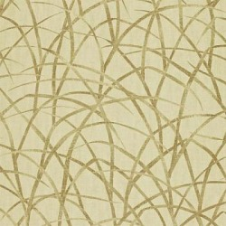 Обои Zoffany Mosaic, арт. MOS01001