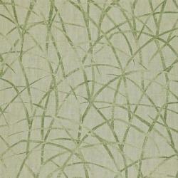Обои Zoffany Mosaic, арт. 1003