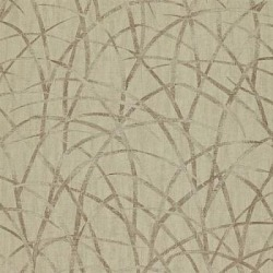 Обои Zoffany Mosaic, арт. MOS01005