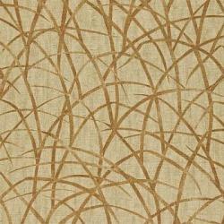 Обои Zoffany Mosaic, арт. 1006