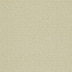 Обои Zoffany Mosaic, арт. 3001