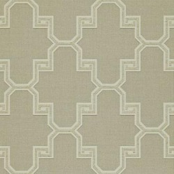 Обои Zoffany Mosaic, арт. 5001