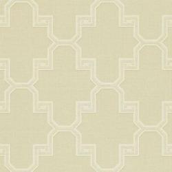 Обои Zoffany Mosaic, арт. 5005