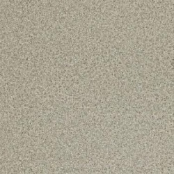 Обои Zoffany Mosaic, арт. 6005