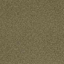 Обои Zoffany Mosaic, арт. 6009