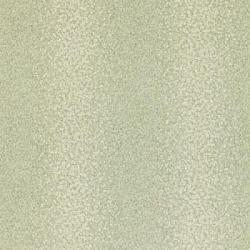 Обои Zoffany Mosaic, арт. 7001