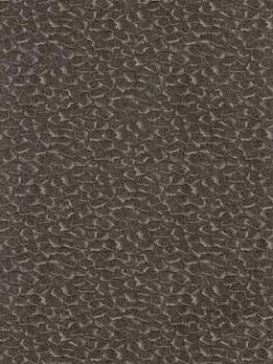 Обои Zoffany Nijinsky, арт. NIJ02006
