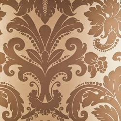 Обои Zoffany Nureyev Wallpaper, арт. NUP01003