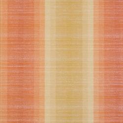 Обои Zoffany Nureyev Wallpaper, арт. NUP02003