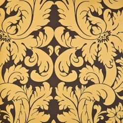 Обои Zoffany Nureyev Wallpaper, арт. NUP03005