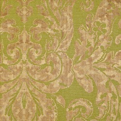 Обои Zoffany Nureyev Wallpaper, арт. NUP06007