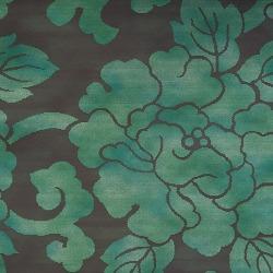 Обои Zoffany Nureyev Wallpaper, арт. NUP08001