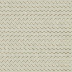 Обои Zoffany Oblique, арт. 312759