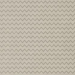 Обои Zoffany Oblique, арт. 312760