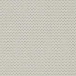 Обои Zoffany Oblique, арт. 312761