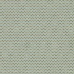 Обои Zoffany Oblique, арт. 312762