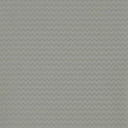 Обои Zoffany Oblique, арт. 312763