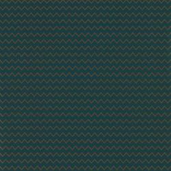 Обои Zoffany Oblique, арт. 312764