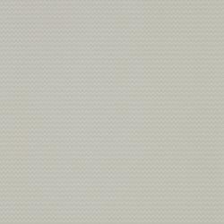 Обои Zoffany Oblique, арт. 312765