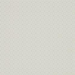 Обои Zoffany Oblique, арт. 312772