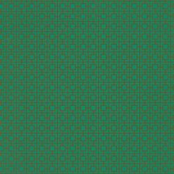 Обои Zoffany Oblique, арт. 312774