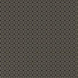 Обои Zoffany Oblique, арт. 312775