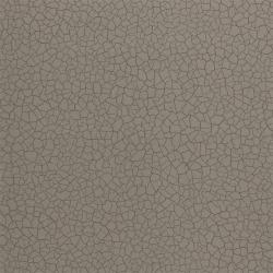 Обои Zoffany Oblique, арт. 312834
