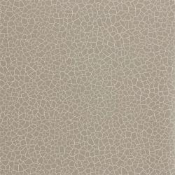 Обои Zoffany Oblique, арт. 312835