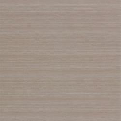 Обои Zoffany Oblique, арт. 312839