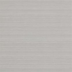 Обои Zoffany Oblique, арт. 312841