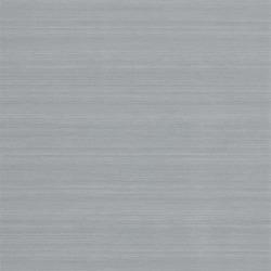 Обои Zoffany Oblique, арт. 312842