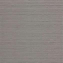 Обои Zoffany Oblique, арт. 312843