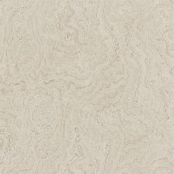 Обои Zoffany Oblique, арт. 312846