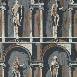 Обои Zoffany Palladio, арт. 312967