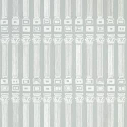 Обои Zoffany Palladio, арт. 312968