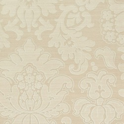 Обои Zoffany Papered Walls, арт. PAW02006
