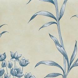 Обои Zoffany Papered Walls, арт. PAW04001