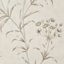 Обои Zoffany Papered Walls, арт. PAW04002