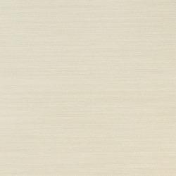 Обои Zoffany Papered Walls, арт. PAW07004