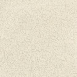 Обои Zoffany Persia, арт. PEW01002