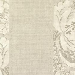 Обои Zoffany Persia, арт. PEW05001