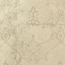 Обои Zoffany Persia, арт. PEW07004