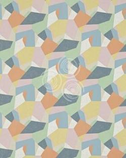 Обои Zoffany Prism, арт. 311784