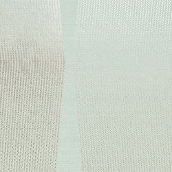 Обои Zoffany Quartz, арт. 310998