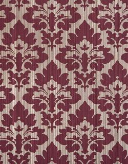 Обои Zoffany Strie Damask Pattern, арт. SDA01001