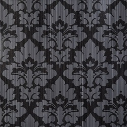 Обои Zoffany Strie Damask Pattern, арт. SDA01005