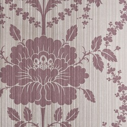 Обои Zoffany Strie Damask Pattern, арт. SDA03005